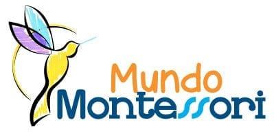 Jardín Infantil Bogotá Montessori Jardín Infantil Mundo Mundo Bogotá Montessori Infantil Jardín zVqUMpS